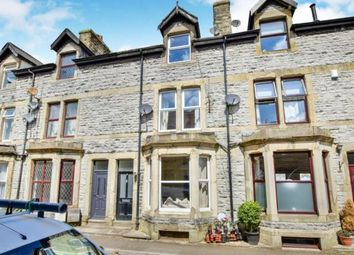 Thumbnail 5 bed terraced house for sale in Ash Street, Buxton, Derbyshire