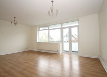 Thumbnail 3 bed flat to rent in Hermon Hill, South Woodford