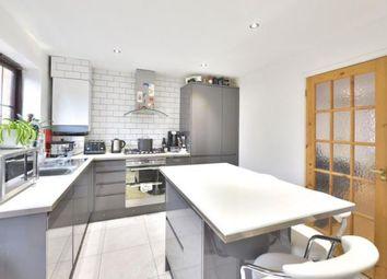 Thumbnail 2 bed terraced house for sale in Birchen Lee, Emerson Valley, Milton Keynes, Buckinghamshire