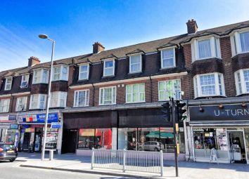 Thumbnail 3 bedroom flat for sale in 35B Ripple Road, Barking, Essex