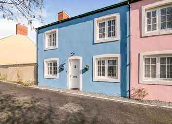 3 bed semi-detached house for sale in Tregunnel, Newquay, Cornwall TR7