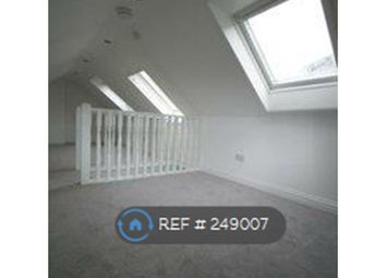 Thumbnail 2 bed flat to rent in Crown Jules House, Windsor
