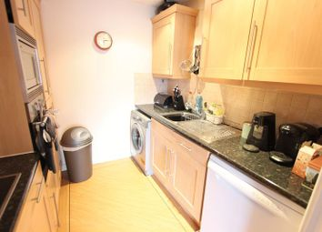 2 bed flat for sale in Ryhope Road, Grangetown, Sunderland SR2
