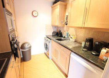 Thumbnail 2 bed flat for sale in Ryhope Road, Grangetown, Sunderland