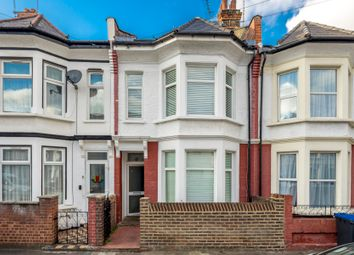 Thumbnail 4 bed property for sale in Gowan Road, London