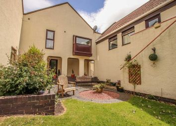 Thumbnail 1 bed flat for sale in Cliffden Court, Saltburn Lane, Saltburn-By-The-Sea