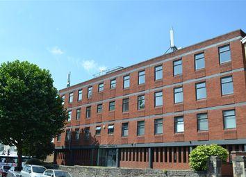 Thumbnail 2 bed flat for sale in 3 Ashbourne House, Fishponds Rd, Bristol, Bristol