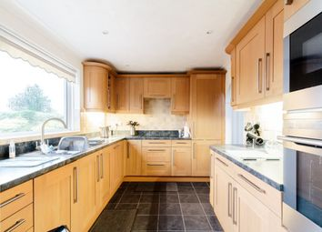 Thumbnail 3 bed detached house for sale in Manaton Tor Road, Paignton, Devon