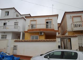 Thumbnail 2 bed villa for sale in Villamartin, Costa Blanca, Spain