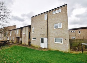 Thumbnail Studio for sale in Ripley Walk, Corby