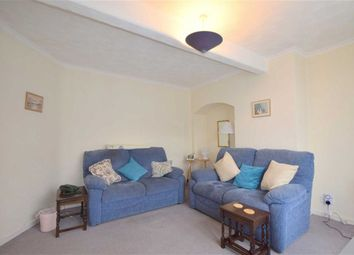 Thumbnail 2 bedroom detached house to rent in Glastonbury Road, Morden