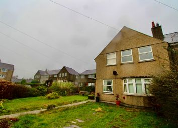 Thumbnail 3 bedroom semi-detached house for sale in Trem Y Wyddfa, Penygroes, Caernarfon