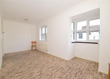 2 bed flat for sale in Trafalgar Road, Gravesend, Kent DA11