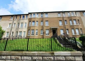 Thumbnail 2 bed flat to rent in Balmore Road, Glasgow
