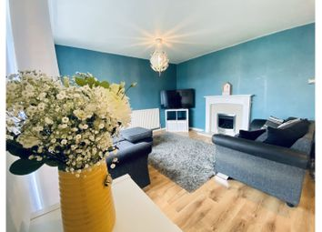3 bed terraced house for sale in Nightingale Place, Stanley DH9