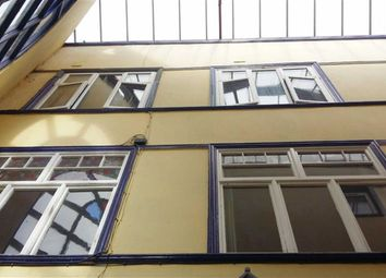 Thumbnail 2 bed flat for sale in Jones Arcade, Bedwlwyn Road, Ystrad Mynach, Hengoed