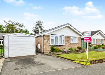 2 bed detached bungalow for sale in Arleston Lane, Stenson Fields, Derby DE24
