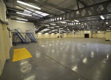 Thumbnail Light industrial to let in Restmor Way, Wallington