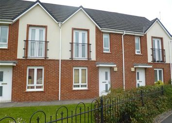 Thumbnail 2 bed property to rent in Ayrshire Close, Buckshaw Village, Chorley