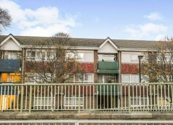 Thumbnail 4 bed maisonette for sale in Anderson Street, South Shields