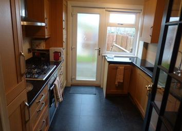 Thumbnail 3 bed semi-detached house to rent in Stoneyflatts Crescent, South Queensferry