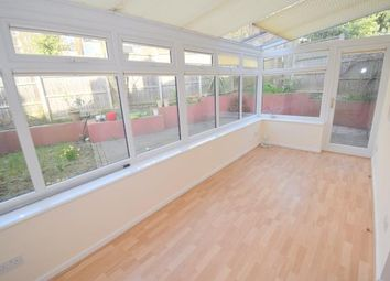 Thumbnail 3 bed property to rent in Aylmer Road, East Finchley