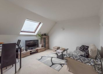Thumbnail 1 bed flat for sale in Victoria Place, Banbury
