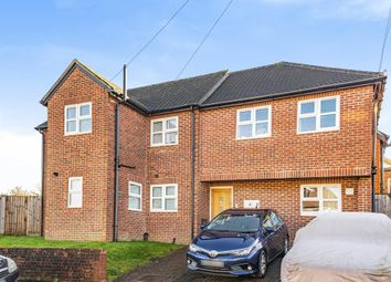 2 bed maisonette for sale in Botley, Oxford OX2