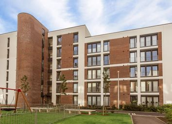 2 bed flat for sale in Arneil Place, Edinburgh EH5
