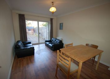 Thumbnail 3 bed terraced house to rent in Kestrel Close, Colindale