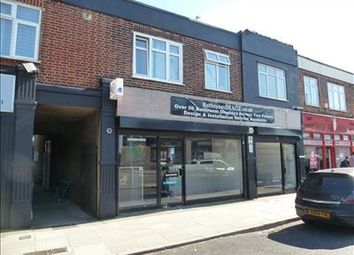 Thumbnail Retail premises to let in 190-192 Longwood Gardens, Clayhall, Ilford, Essex