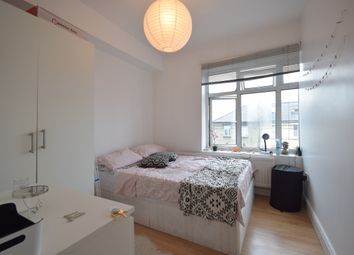 Thumbnail 1 bedroom flat to rent in Hornsey Road, Holloway