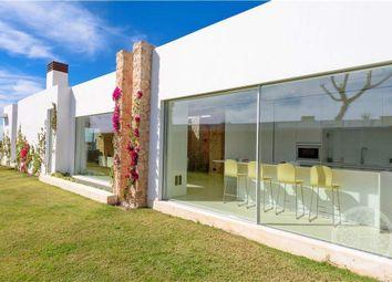 Thumbnail 5 bed villa for sale in Carrer Des Vedrà, 07829, Illes Balears, Spain
