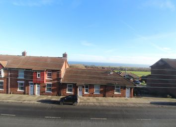 Thumbnail 3 bed property to rent in Station Road, Easington Colliery, Peterlee