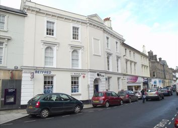 Thumbnail Retail premises to let in Town Steps, West Street, Tavistock