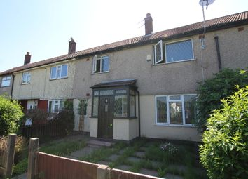 Thumbnail 3 bedroom terraced house for sale in Southwark Grove, Bootle, Liverpool