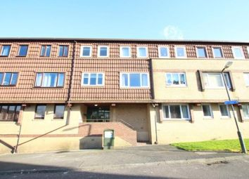 2 bed maisonette for sale in Braehead Road, Cumbernauld, Glasgow, North Lanarkshire G67