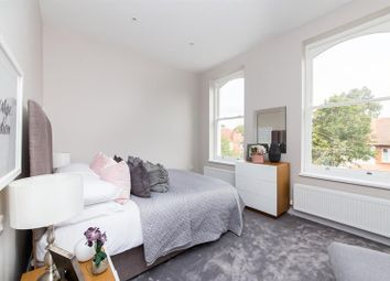 Thumbnail 2 bedroom property for sale in St Quintin Avenue, North Kensington, London