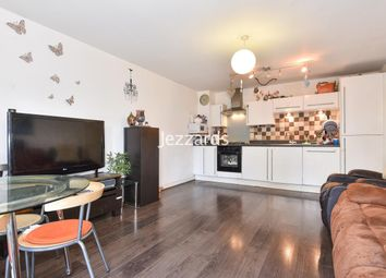 Thumbnail 2 bed flat to rent in Lampton Avenue, Hounslow