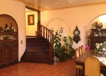 Thumbnail 4 bed villa for sale in Golf Course, Sanremo, Imperia, Liguria, Italy
