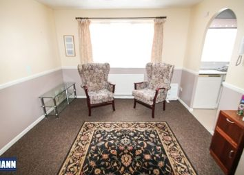 Thumbnail 1 bed flat to rent in Thames Gate, Dartford, Kent