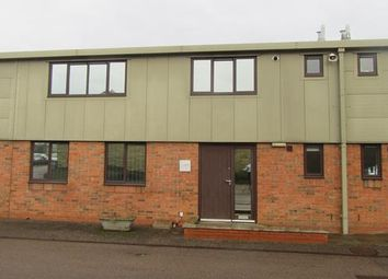 Thumbnail Office to let in Unit 6 Prospect Court, Courteenhall Road, Blisworth, Northampton, Northamptonshire