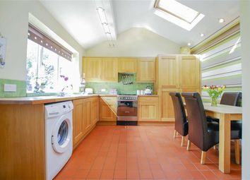 Thumbnail 2 bed terraced house for sale in Douglas Street, Ramsbottom, Lancashire