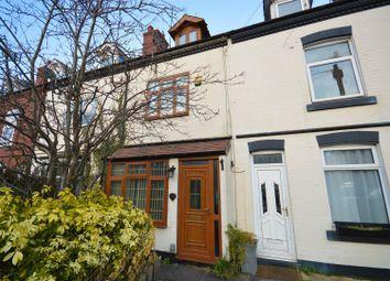 3 bed property for sale in Dark Lane, Bedworth CV12