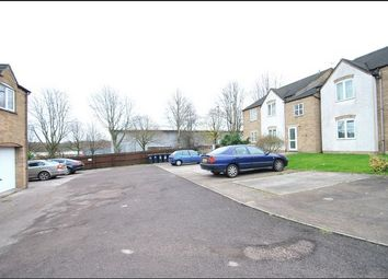 Thumbnail 1 bed flat to rent in Sylvan Close, Coleford