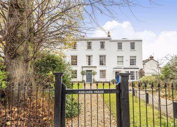 5 bed property for sale in Park Road, Teddington TW11