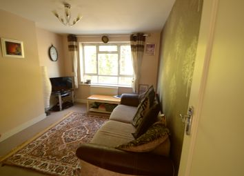 Thumbnail 2 bedroom flat to rent in Beverley Drive, Edgware