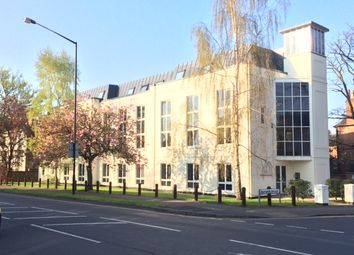 Thumbnail Office to let in Brandon Parade, Leamington Spa