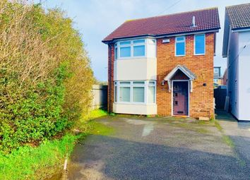 3 bed detached house for sale in Rainham, Essex, . RM13