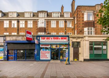 Thumbnail Retail premises to let in Brixton Hill, Brixton